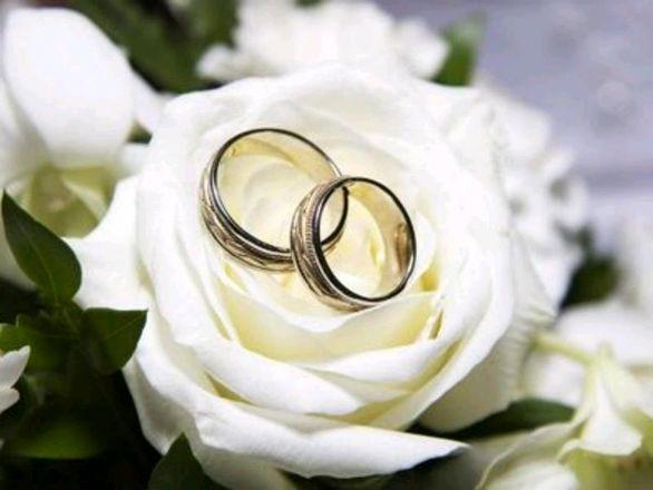 سرعت بخشی به روند پرداخت تسهیلات قرض الحسنه ازدواج در دستور کار بانک مسکن