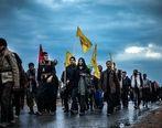 اعلام شرایط حضور مشمولان سربازی در راهپیمایی اربعین