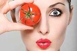۱۰ ماسک خانگی برای شفافیت و زیبایی بیشتر پوست