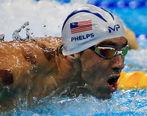 عکسهای جالب روز سوم المپیک