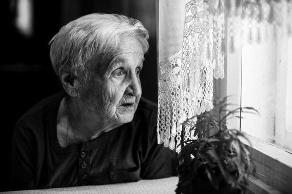 درمان آلزایمر با پپتیدهای مصنوعی