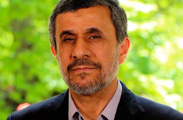 ۱۲ فرمان احمدینژاد منتشر شد+متن کامل