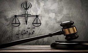 فوری / بازداشت مرد هوس باز توسط نیروی انتظامی