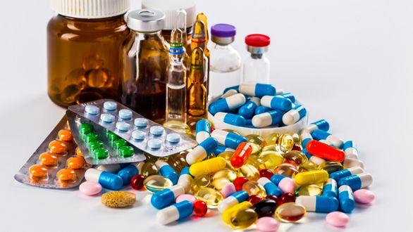 داروی ترفنادین چیست؟ + موارد مصرف و عوارض