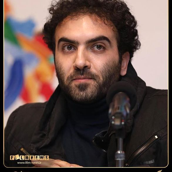 همایون غنی زاده کارگردان کاربلد سیمرغ بلورین را نپذیرفت