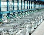 افتتاح پروژه تولید شمش آلومینیوم جاجرم در آیندهای نزدیک