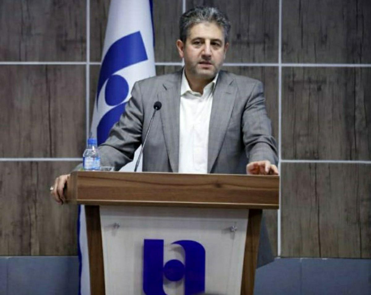 حمایت ویژه بانک صادرات ایران از صنایع پیشران در حوزه پتروشیمی، نفت و گاز