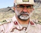 مشاوران املاک در شیراز ۴۰ میلیارد کلاهبرداری کردند