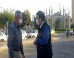 ساعت و زمان پخش مستند شکلات تلخ از شبکه تهران