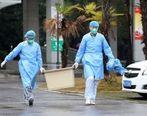 افزایش مبتلایان کرونا در چین | قرنطینه مجدد چهار محله در پکن