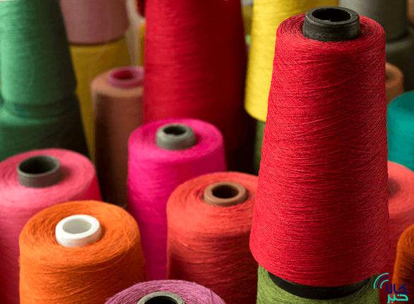 مزیت عرضه صادراتی پتروشیمی مارون در بورس کالا