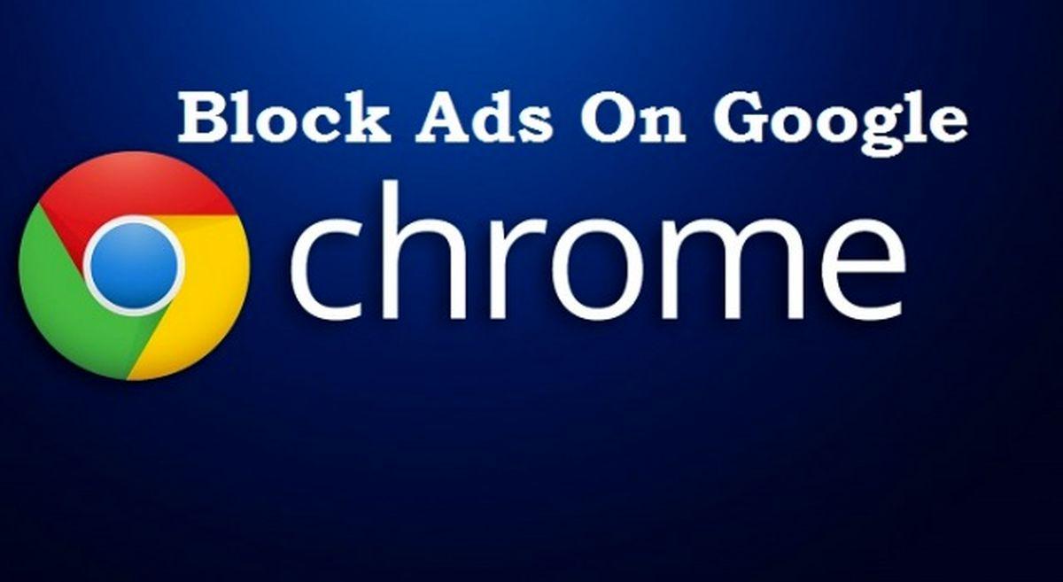 اقدام جدید گوگل کروم در جهت کاهش مصرف دیتا