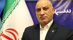 شرکت کمک رسان ایران مجری جدید قرارداد دندانپزشکی مخابرات ایران شد