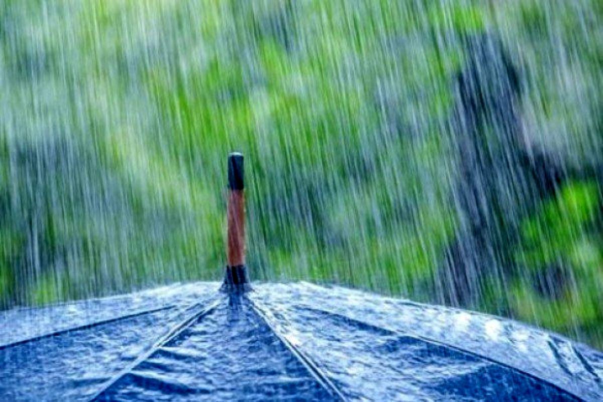 واکنش هواشناسی به خبر شدیدترین بارندگی قرن