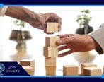 حمایت صندوق توسعه ملی از 318 طرح در حوزه های مختلف اقتصادی / تثبیت 63 هزار شغل