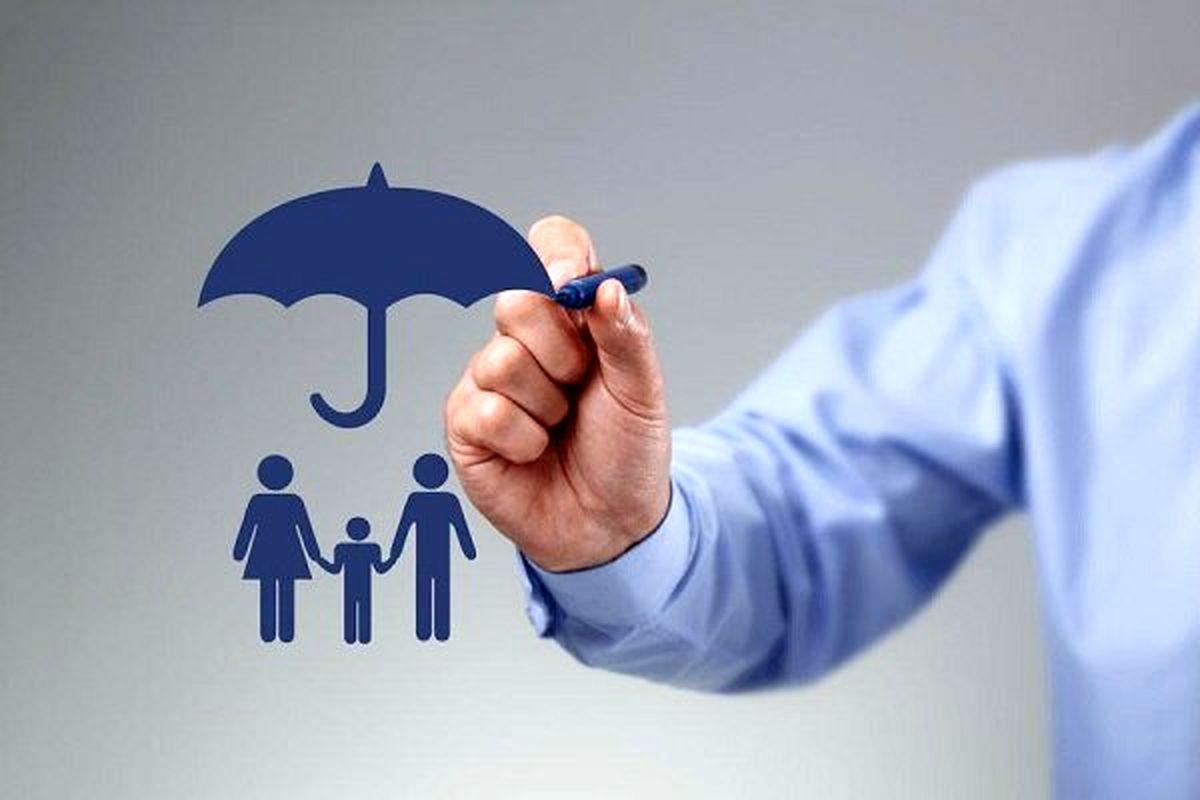 پرداخت خسارت در بیمه شخص ثالث به ساعت خاصی از شبانه روز محدود نیست