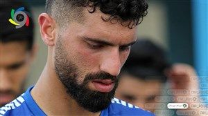 جای خالی بهترین مدافعان لیگ در لیست تیم ملی