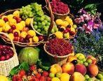 این میوه خارق العاده میوه ای خاصیت ضد پیری دارد