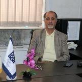 تهران در صدر آمار بیماری های روانپزشکی