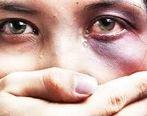 تجاوز جنسی مرد هوسباز به دختر زن مطلقه  + عکس