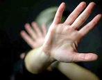 حمله وحشیانه دو مرد به یک زن در سرویس بهداشتی بهشت زهرا + جزئیات کامل