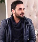 عصبانیت بی سابقه احسان علیخانی در عصر جدید جنجال آفرین شد+ فیلم