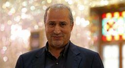 گزینه اصلی تیم ملی فوتبال ایران مشخص شد