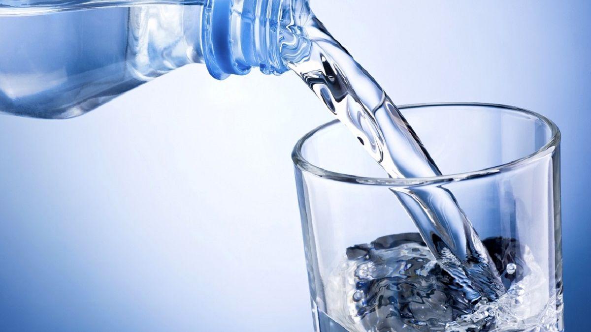 مصرف این نوشیدنی با معده خالی، سیستم ایمنی بدن را تقویت می کند!