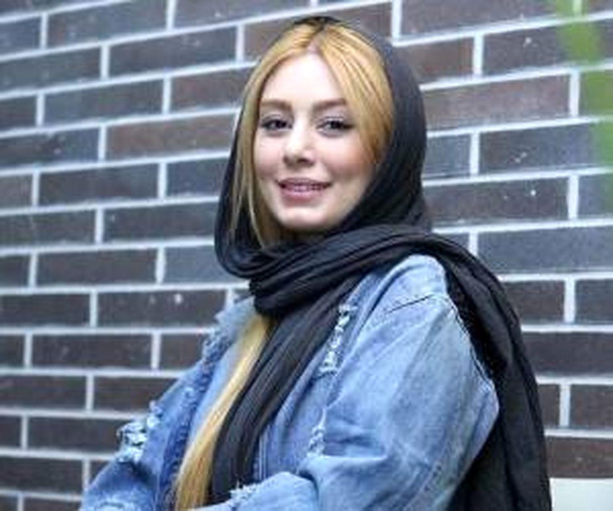 افشاگری امیر تتلو درباره رابطه اش با سحر قریشی + فیلم