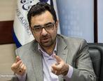 روحانی دستور مداخله در بازار ارز را داد + جزئیات