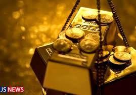 قیمت طلا، قیمت سکه، قیمت دلار، امروز سه شنبه 98/08/14+ تغییرات