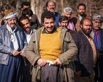 خبر خوش برای علاقمندان سریال نون خ