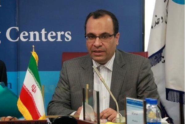 اولین محموله کمکهای اهدایی عمان به ایران