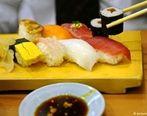 کدام عادات سالم را از ژاپنیها بیاموزیم؟