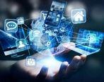 اختلال موقت برخی از سامانههای بانک سپه برای ارتقاء و بهینه سازی زیرساختها
