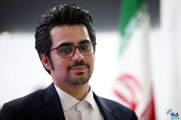 «آموزش» دروازه ورود به بازار مشتقه بورس کالای ایران