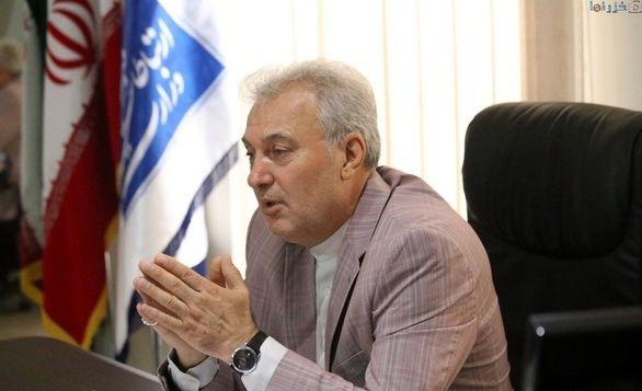 مدیرکل ICT مازندران: استفاده از ظرفیتهای پستبانکایران درروستاها موجب رونق اشتغال و عدالت اجتماعی شده است