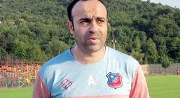مدیر تیم فوتبال الکویت اتفاقات سلب میزبانی از استقلال را گردن نگرفت!