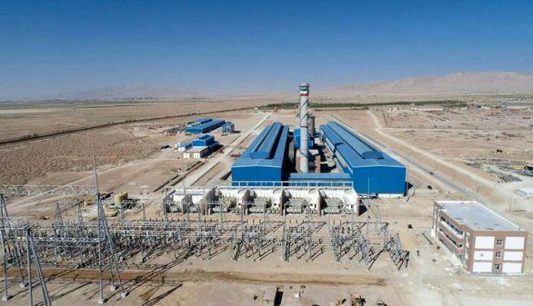 """کارخانه """"آلومینیوم جاجرم"""" یکشنبه جاری افتتاح می شود"""