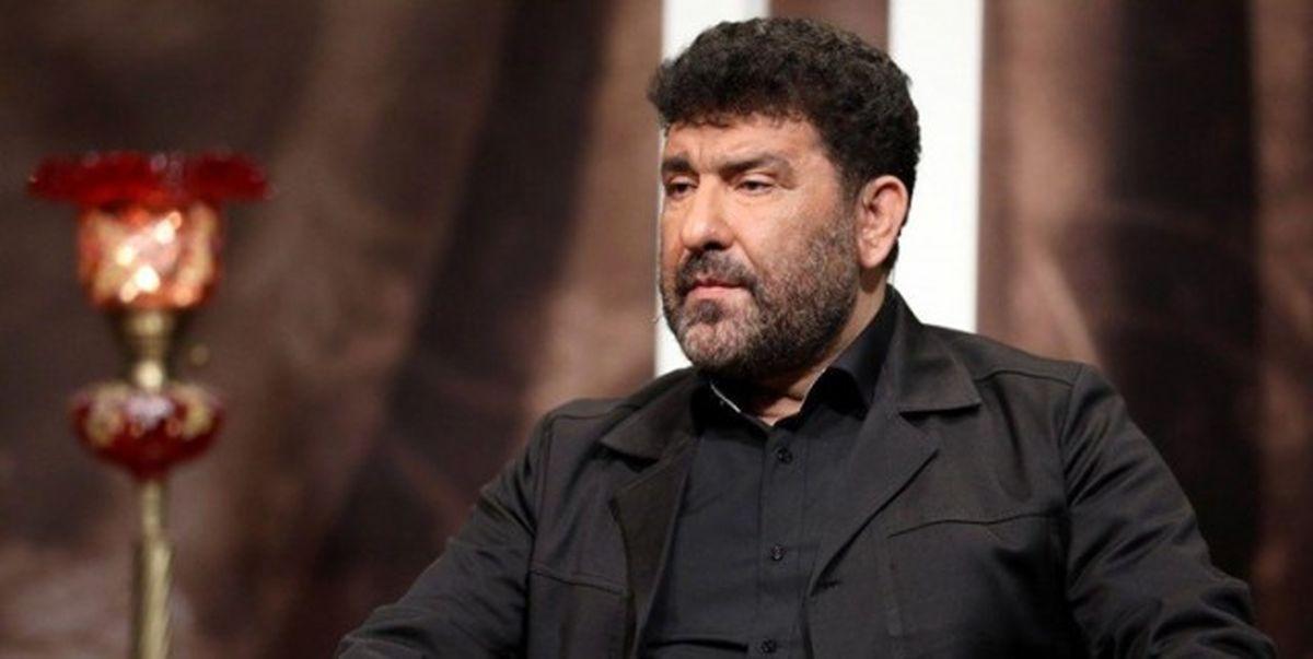 قتل سعید حدادیان مداح معروف در ماهشهر صحت دارد؟ + جزئیات