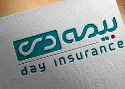 کلیه مطالبات قرارداد بیمه تکمیلی خانواده شهدا و ایثارگران پرداخت شد
