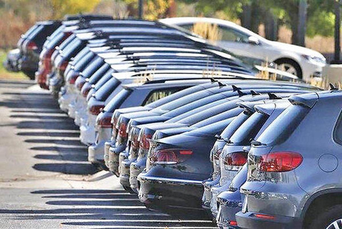 وضعیت بازار خودرو در آینده چه می شود؟