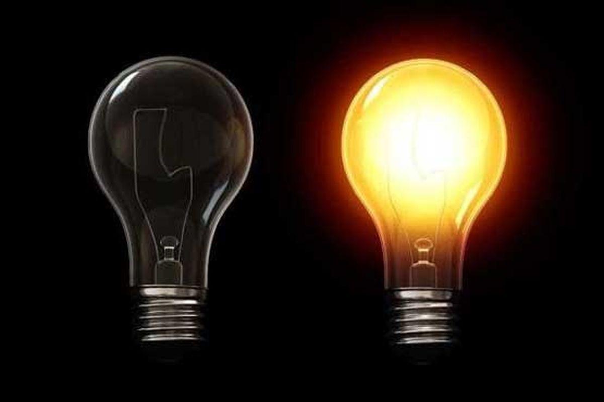 معاون وزیر از علت قطعی برق توضیح داد