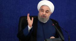 مقررات جدید کرونایی برای تهران بزرگ/ به افرادی که ماسک نمیزنند، خدمات ارائه نمیشود