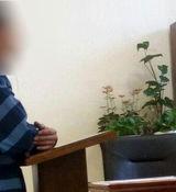 تجاوز جنسی به پریسا در کارخانه متروکه در جنوب تهران + عکس
