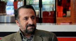 احتمال انتقال مهران رجبی به تهران