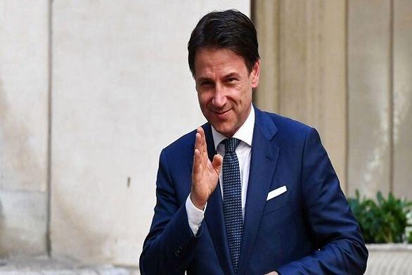 ایتالیا قرنطینه شد