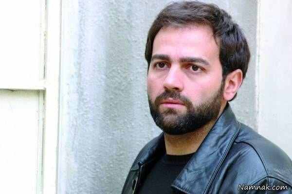 Arash majidi