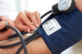این ۳ علامت ساده در پاها نشان دهنده فشار خون خطرناک است!