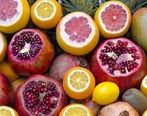 ویتامین های مورد نیاز برای بدن شما در فصل سرما+عکس